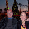 ASU game, Phoenix, AZ,nov 28, 2008 008
