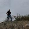 Jen's Waqsh, Phoenix, AZ,nov 25, 2008 001