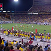 ASU game, Phoenix, AZ,nov 28, 2008 005