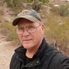 Jen's Waqsh, Phoenix, AZ,nov 25, 2008 003