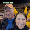 ASU game, Phoenix, AZ,nov 28, 2008 010