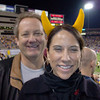 ASU game, Phoenix, AZ,nov 28, 2008 009