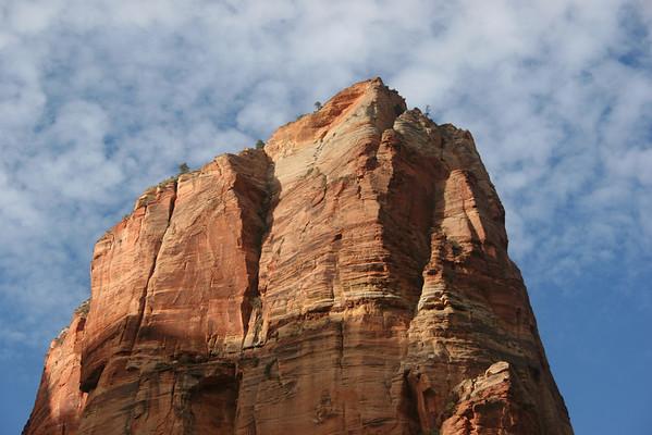 Arizona/Utah Road Trip '06