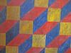 7887-WallDesignMissionSanXavierDelBacSouthOfTucsonw&d