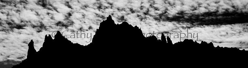 USA TRIP 2013 Grand Canyon