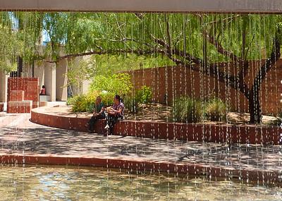 Downtown AZ 061511 crp