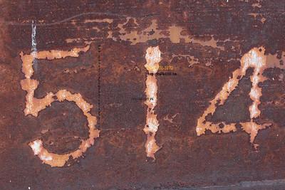 7N9A1971