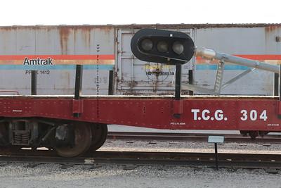 7N9A1959