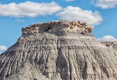 verigated Rocks AZ erosion 9604