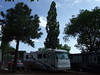 J & H RV Park in Flagstaff, AZ