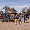 2011 Arizona Renaissance Festival Faire