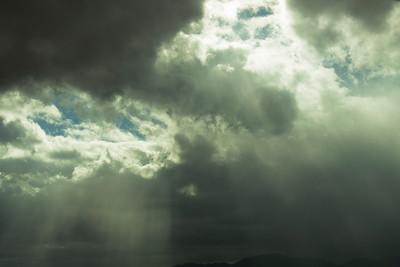 Arizona Travel Photography-