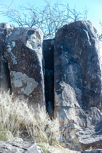 20181127-Petroglyphs-Tularosa-619603