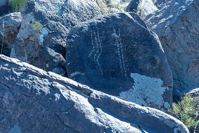 20181127-Petroglyphs-Tularosa-619600