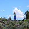 Shelby-PaintedDesert-Arizona-2015-01