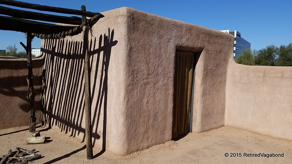 20151128 PuebloGrande (4)