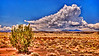 Northern Arizona Summer√