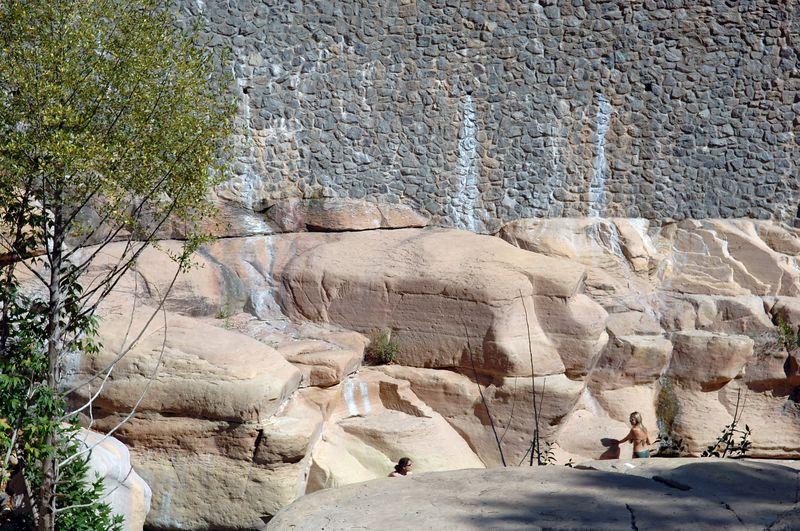 Sedona<br>Oct 6 2005 - NSXPO 2005 Day 0
