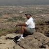 South Mountain Park<br>Oct 9 2005 - NSXPO 2005