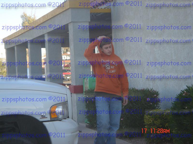 az trip jan 2006 039
