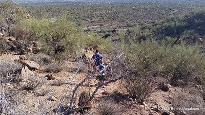 20151122 Usery Hike (7)