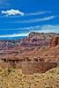 NavajoBridge-MarbleCanyonAZ-7-29-17-SJS-010