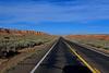 Route89view-AZ-7-29-17-SJS-001