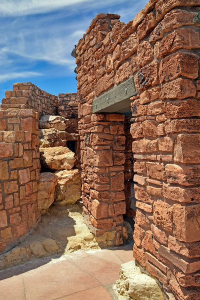 NavajoBridge-MarbleCanyonAZ-7-29-17-SJS-006