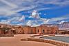 NavajoBridge-MarbleCanyonAZ-7-29-17-SJS-003