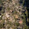 Walnut Canyon <br /> Oct 10 2005 - NSXPO 2005 Return trip