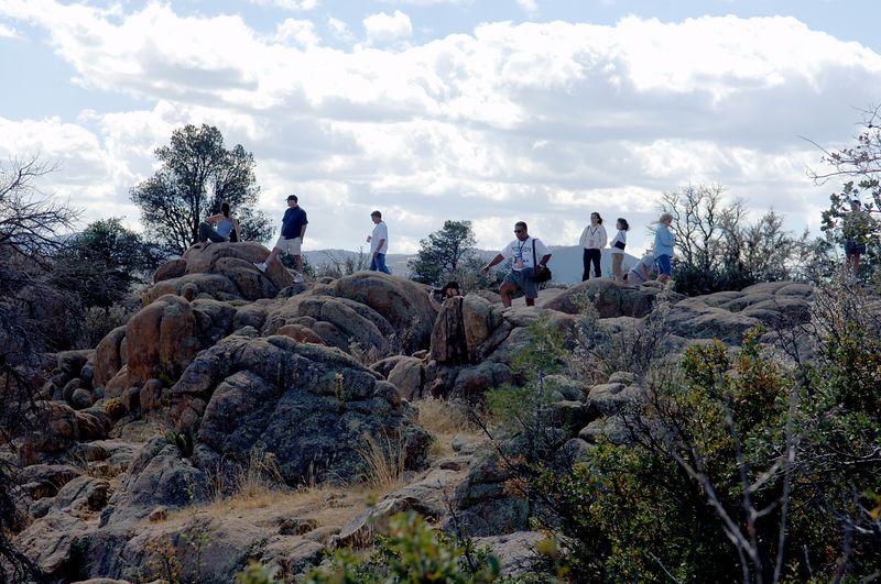 Watson Lake<br>Oct 9 2005 - NSXPO 2005 Day 3