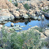 Watson Lake<br>Oct 9 2005 - NSXPO 2005 Day 3