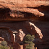 Palatki Cliff Dwellings - Sedona