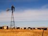 Sonoita Ranch