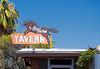 Bay Horse Tavern