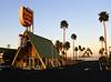 Torch Lite Lodge; Yuma, Arizona