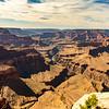 Pima Point. Grand Canyon National Park, AZ