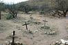 Helvetia Graveyard
