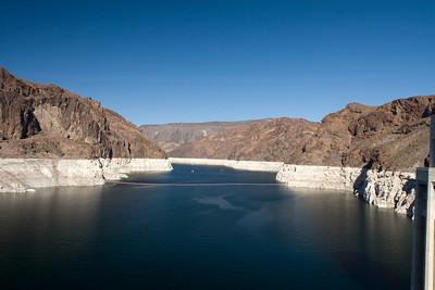 Arizona/Nevada