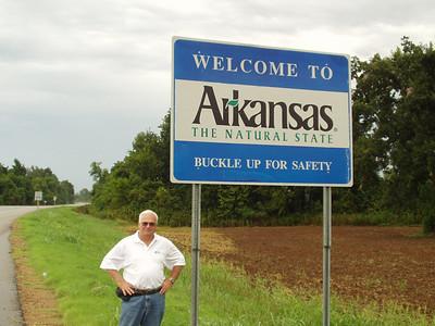 Arkansas 2002