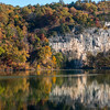 Ha Ha Tonka State Park in Missouri