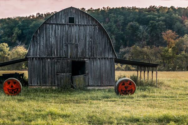 pumpkinhay-Edit