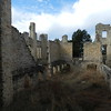 Ha Ha Tonka State Park, Camdenton, MO. The Castle.