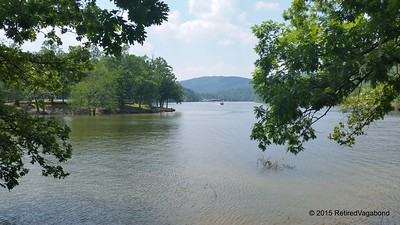 20150607 Crystal Springs AR (29)