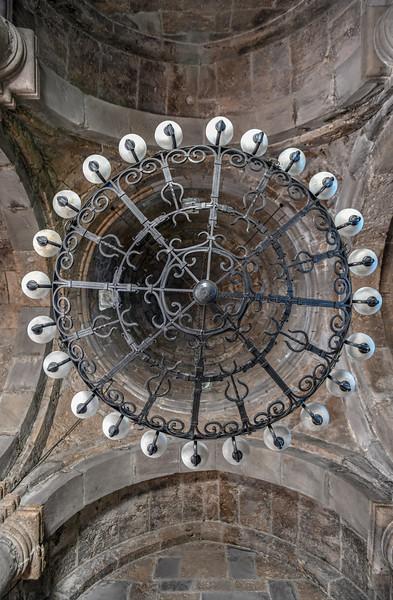 Haghartsin Monastery - Armenia