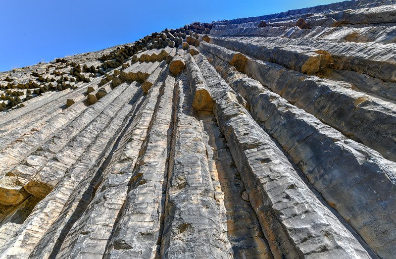 Symphony Rocks - Armenia