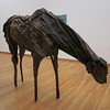 High Museum<br /> Iron Horse