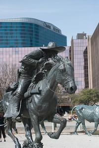 Dallas031814-0098