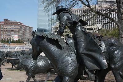 Dallas031814-0120