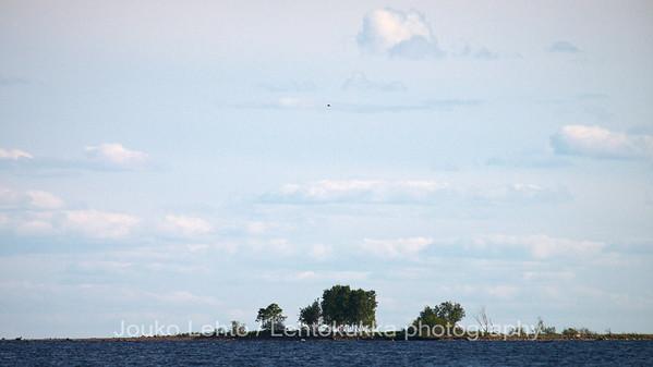 Perämeri - The Gulf of Bothnia